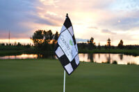 Country Side Golf Club - Now Hiring!