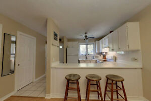 Wasaga Beach Townhouse For Sale-just reduced $20,000 if private-