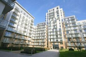 One Bedroom To Rent In Caspian Wharf Bow E3