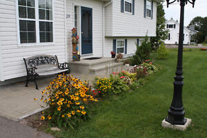 Dover Road Dieppe 5bdr   Beautiful Single family house