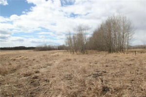 SCENIC VIEWS- VACANT LOT