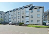 Three bedroom flat to rent, (bills included all council tax and bills are included in price)