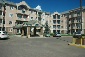OPEN HOUSE SUNDAY 2 - 4 PARK MEADOWS 4TH FLOOR CONDO - 2 BEDROOM