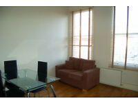Newly renovated 1 bedroom Flat in W Kensington W14