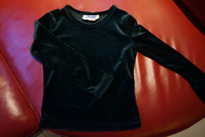 girl's clothes 4-5 years Tommy Children's Place Souris Mini