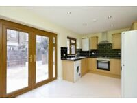 4 Bedroom House - Forest Gate/Upton Park E7
