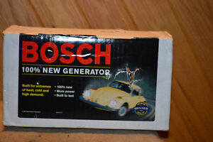Generator - for 1967 and later VW Beetle - 12V-TY1