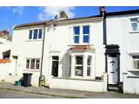 3 bedroom house in Luxton Street, Easton, Bristol, BS5 0HT