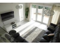 2 bedroom house in Earls Mead, Stapleton, Bristol, BS16 1TP