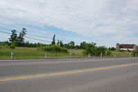 MULTY PURPOSE COMMERCIAL LAND(NEW PRICE)