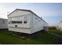 Static Caravan Whitstable Kent 2 Bedrooms 6 Berth Delta Radiant 2014 Alberta