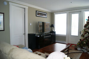 Rent or rent to own Executive fully furnished Condo in St.John's St. John's Newfoundland image 4