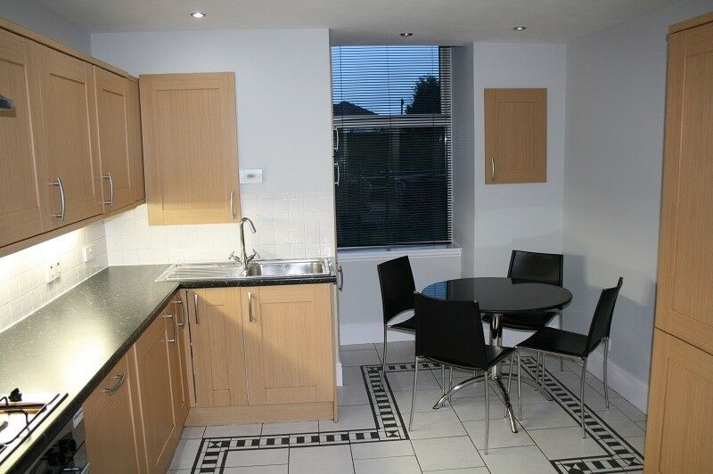 Room To Rent Worcester Gumtree