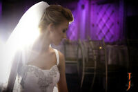 Book now and save $$$ for your next year wedding.....