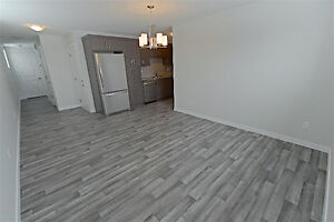 Legally Suited Basement in Brand New Home (Utilities Included)!