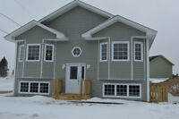 OPEN HOUSE, SUNDAY MAY 31 2-4 PM  4 NEWLY CONSTRUCTED