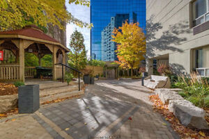FOR SALE - 500 TALBOT ST #406 London Ontario image 8