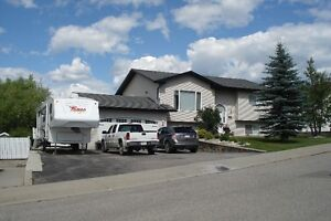 BEAUTIFUL HOUSE FOR SALE -  HINTON