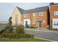 2 bedroom house in Skinners Croft, Patchway, Bristol, BS34 5AX
