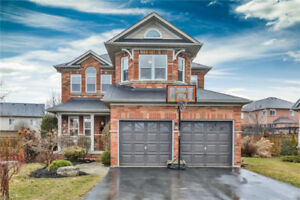 FOR SALE - Dundas - 4 Bed - 2.5 Bath