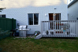 Best duplex deal on the Market ! Strathcona County Edmonton Area image 10