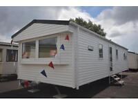 Static Caravan Chichester Sussex 2 Bedrooms 6 Berth Willerby Etchingham 2016