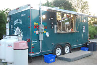 CHIP WAGON LEASE TO OWN