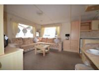 HOLIDAY HOME PITCH FEE SAVER PACKAGE