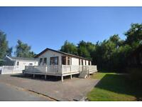 Luxury Lodge Chichester Sussex 2 Bedrooms 4 Berth Omar Westminster 2013