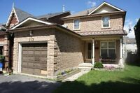 House for Rent in Alliston