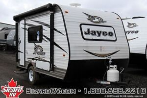 Awning For Jayco Trailer Buy Or Sell Campers Travel Trailers In