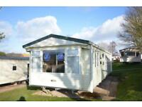 Amazing Pre-owned Static Caravan Nr Brixham, Torquay & Paignton