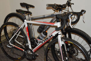 for sale 2 bikes