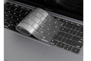Macbook air/pro/13/15 (retina) keyboard cover