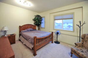 Working mans home away from home rent Save your LOA Room Rental