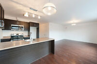 Brand New Building- FULLY RENOVATED - Spacious- Bright