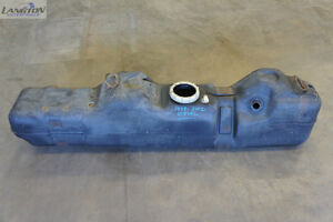 Fuel Tank 1998-2002 Dodge Ram Cummins Turbo Diesel