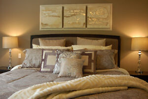 Looking for an Interior Decorator? London Ontario image 1