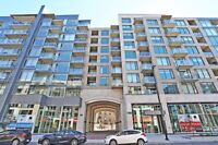 108 Richmond Road # 710 - RIVER VIEW CONDO PRICED TO SELL!!!!