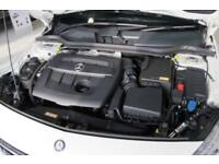 2014 MERCEDES BENZ A CLASS A180 [1.5] CDI Sport 5dr Auto