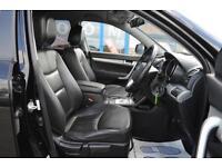 2010 KIA SORENTO CRDI KX-2 2.2 DIESEL AUTO 7 SEATER 5 DOOR 4WD 4X4 DIESEL
