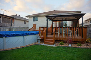 Private Exchange Presents This Beautiful Raised Ranch Windsor Region Ontario image 10