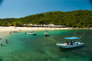 50+ Living Vacation Rentals - Huatulco, Mexico