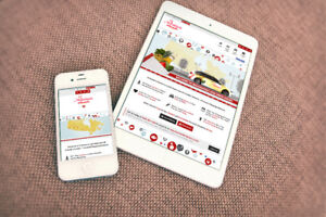 Own and Operate MrsGrocery.com Business in Abbotsford