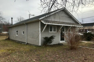 FOR SALE: 164 Water Street, Shelburne