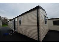Static Caravan Chichester Sussex 2 Bedrooms 6 Berth Willerby Johnson 2018