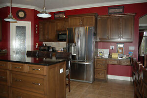 Painting your home?  Need help selecting colours? London Ontario image 8
