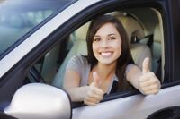 Driving lessons,conduite,تعليم قيادة السيارات, cars for Saaq
