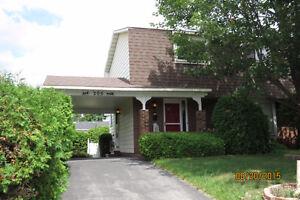 Maison 4 chambres coucher Gatineau Ottawa / Gatineau Area image 1