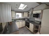 Static Caravan Brixham Devon 2 Bedrooms 6 Berth Atlas Image 2018 Landscove